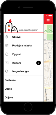mobile_mockup2